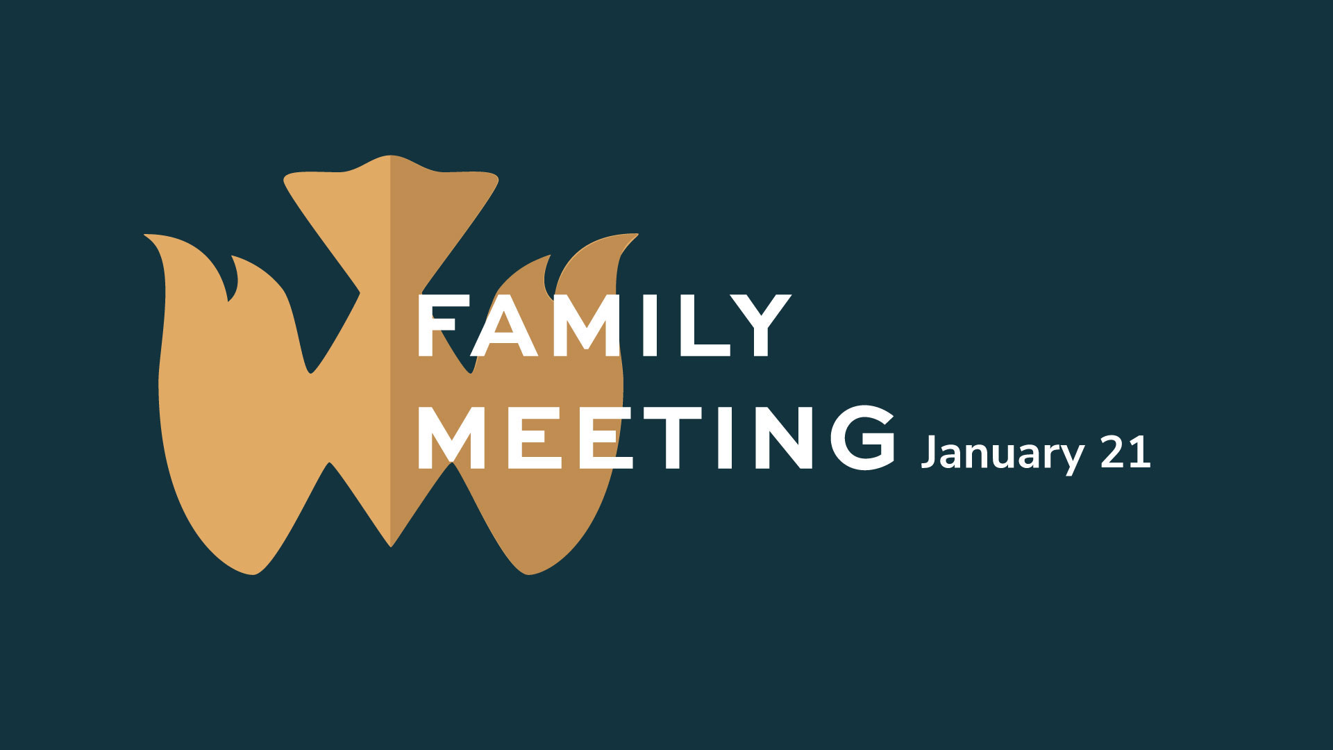 FamilyMeeting 1.21.18.jpg