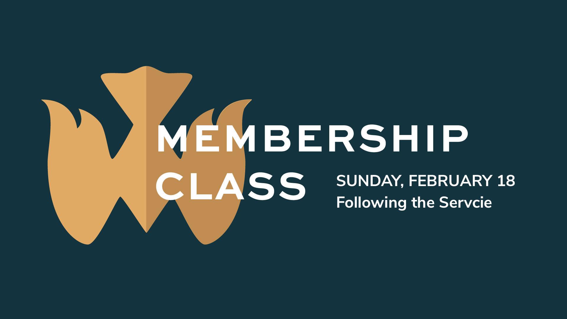 MembershipClass 2.18.18.jpg