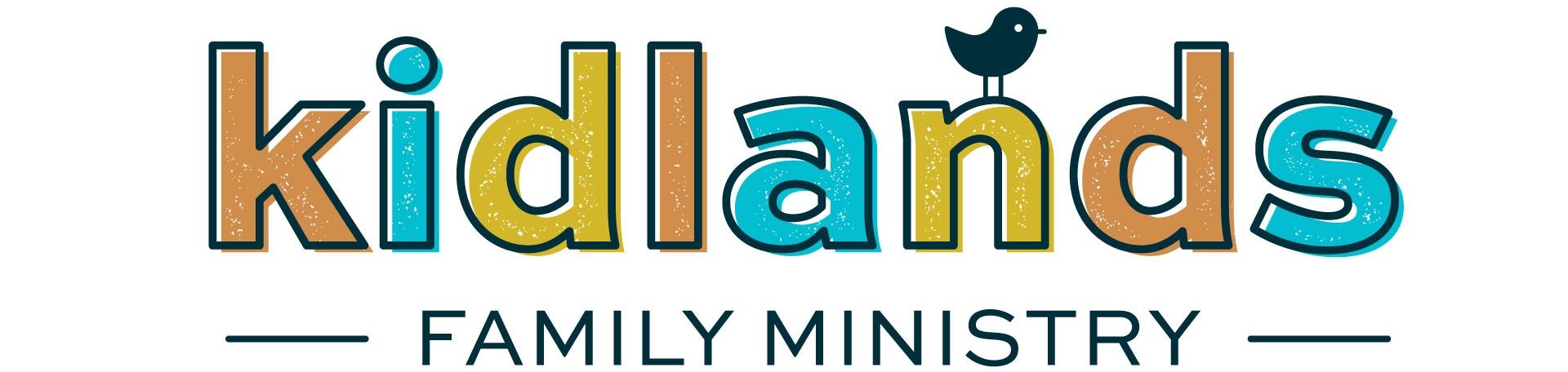 Kidlands Logo.jpg