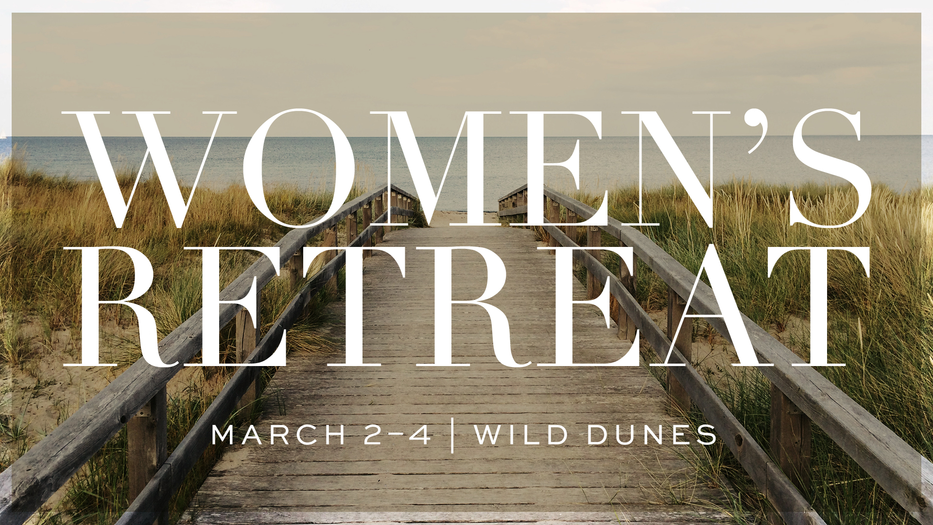 WomensRetreat2018-2.jpg
