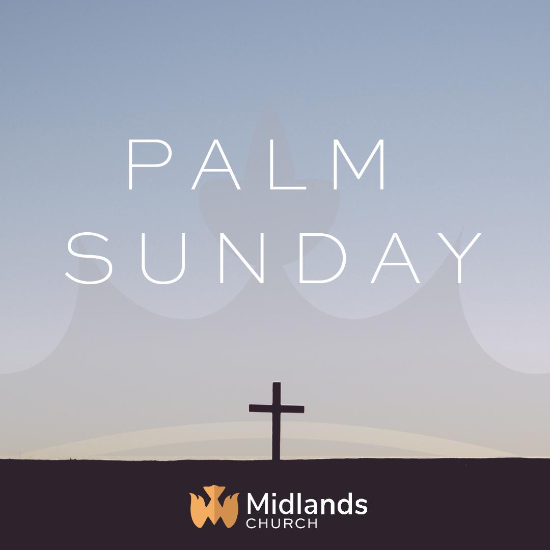HolyWeek-palmsunday.jpg