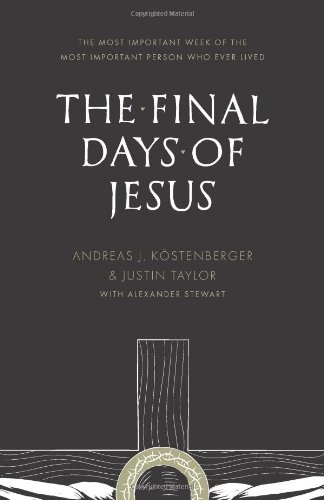 final days of jesus book.jpg