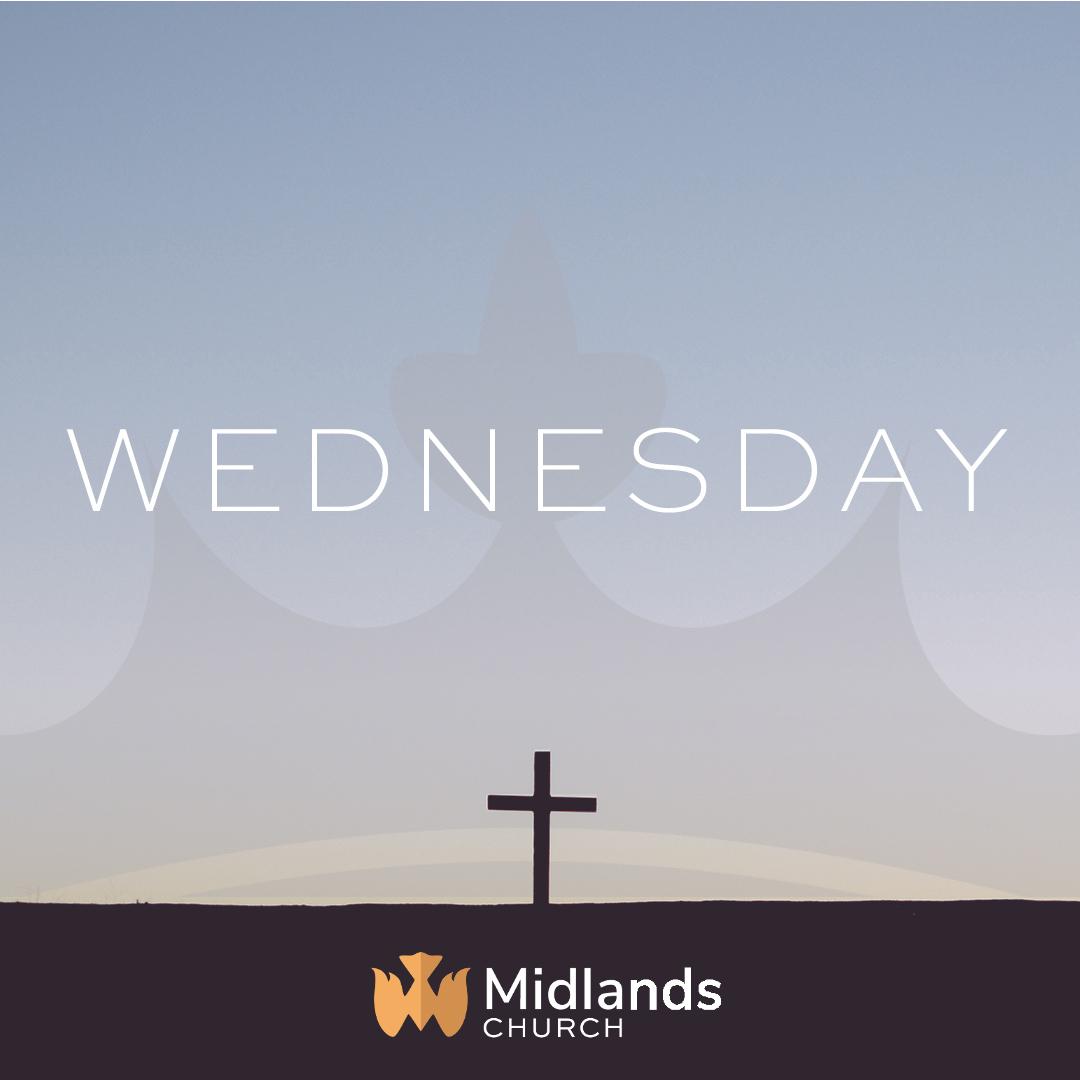 HolyWeek-wednesday.jpg