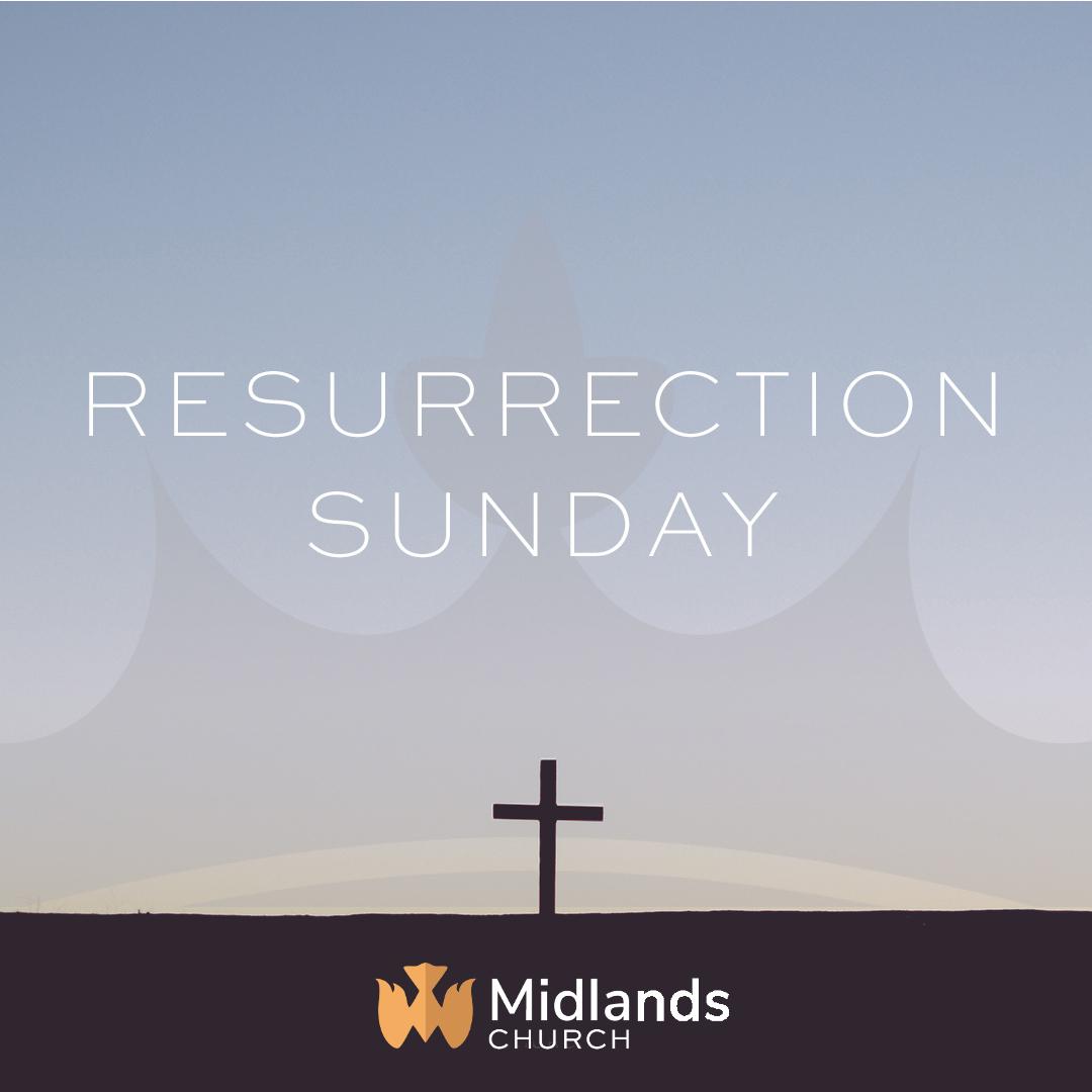 HolyWeek-resurrectionsunday.jpg