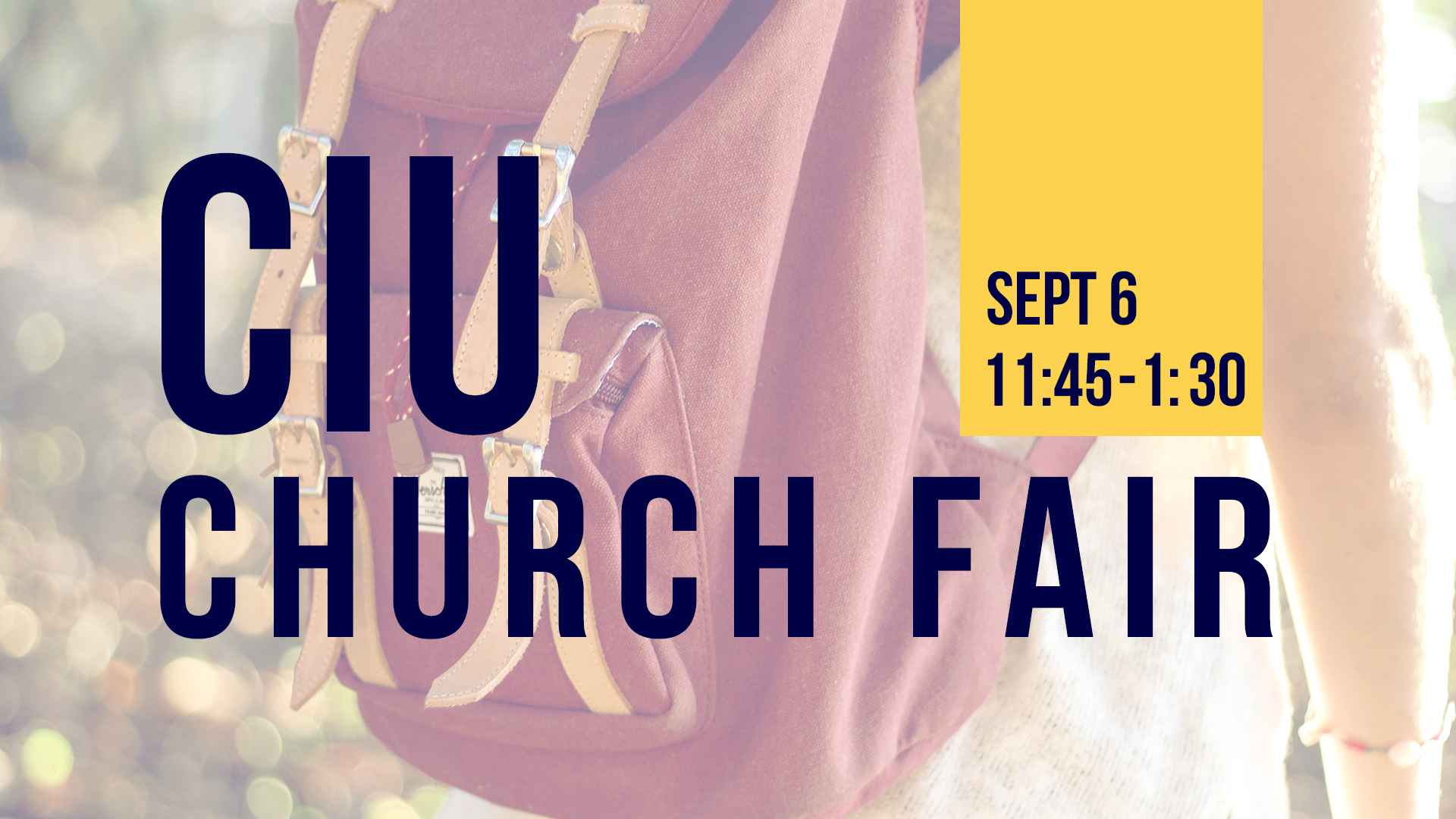College_churchfair-CIU2018.jpg