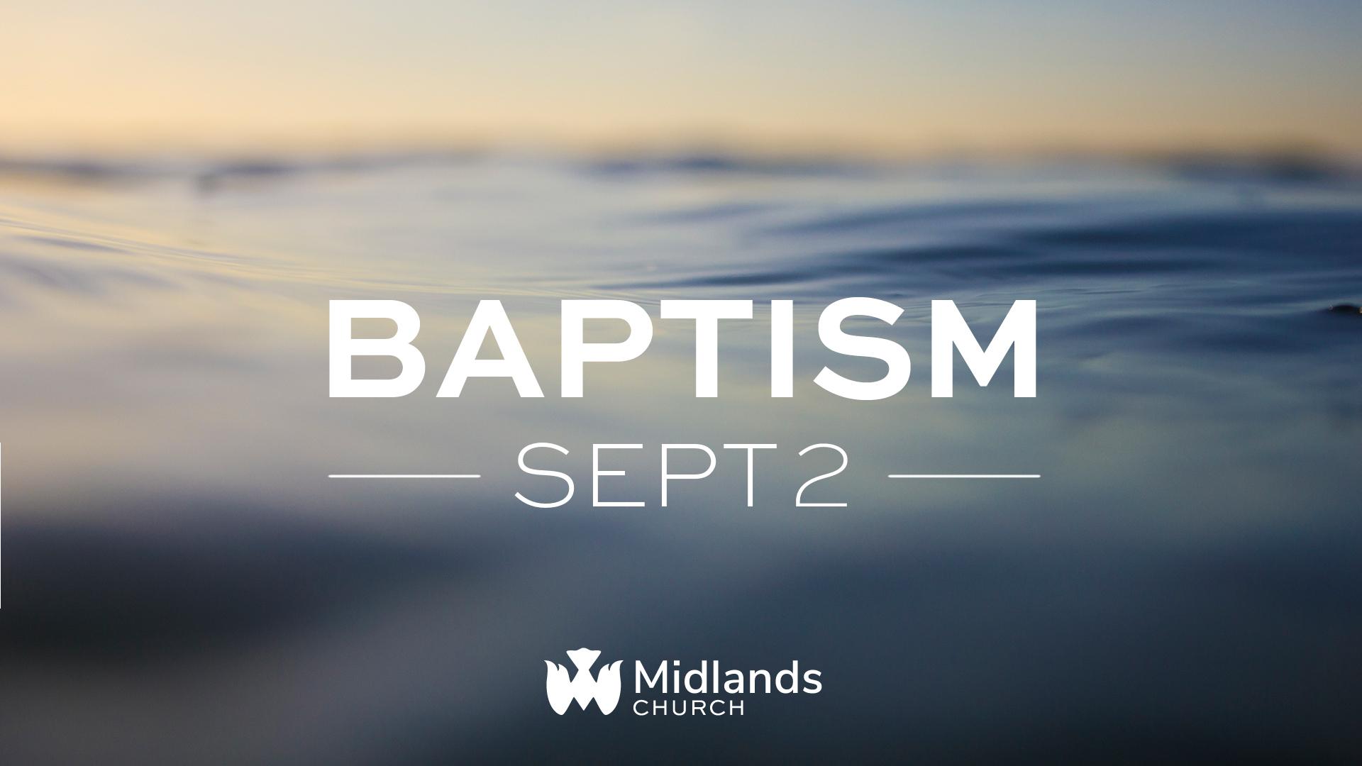 Baptism_Sept2.jpg