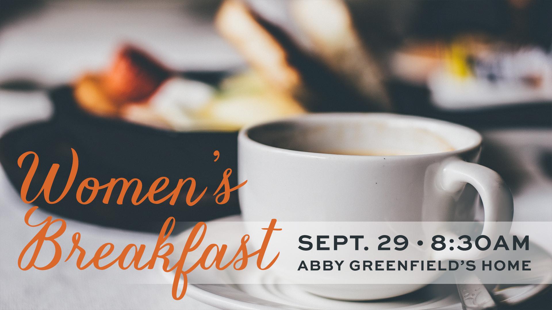 Women'sBreakfast-Sept29.jpeg