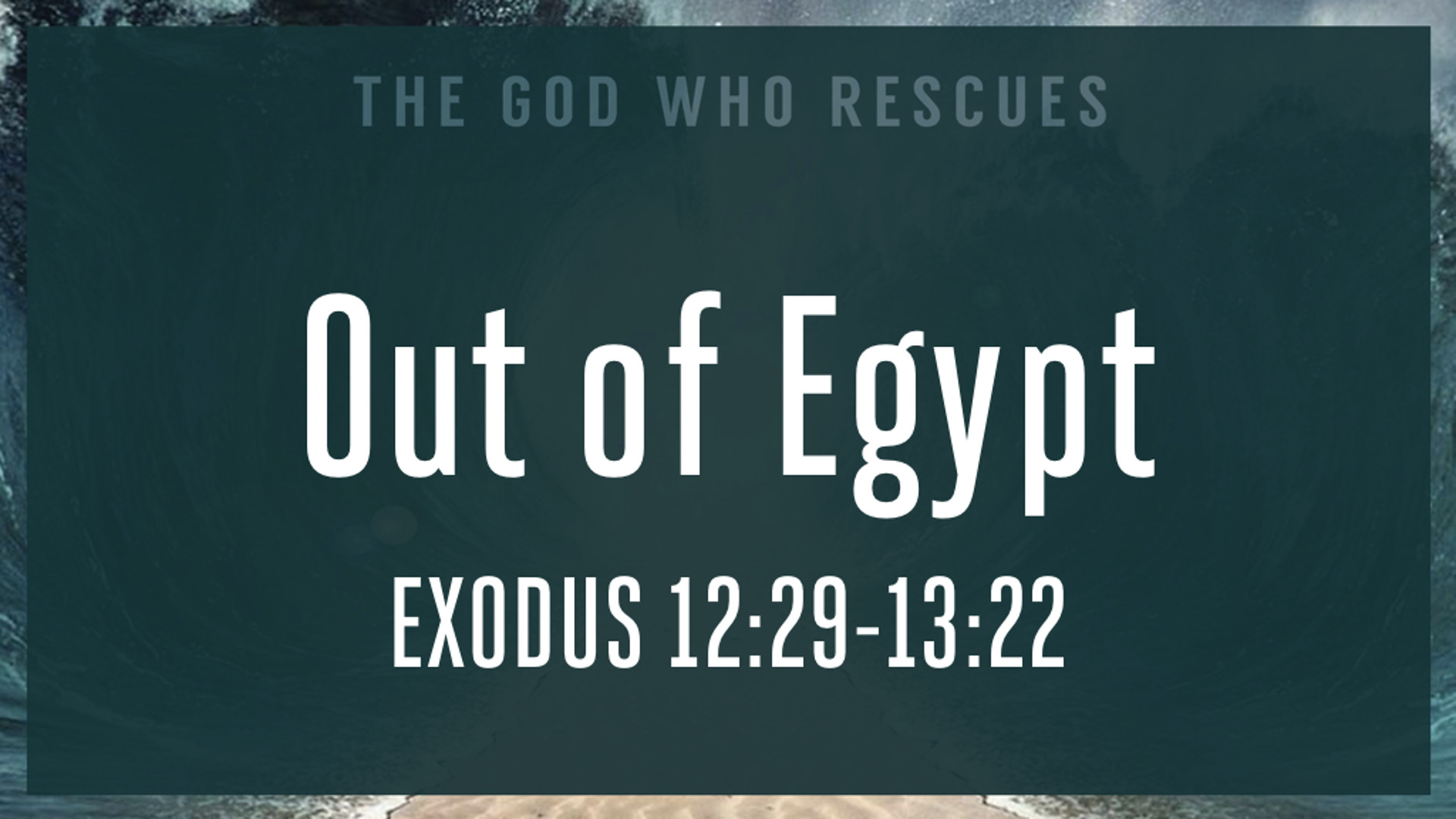 Exodus 12.29-13.22 Out of Egypt.jpg
