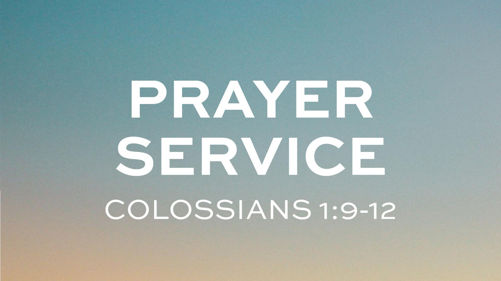 2017.12.31 - Colossians 1.9-12.jpg