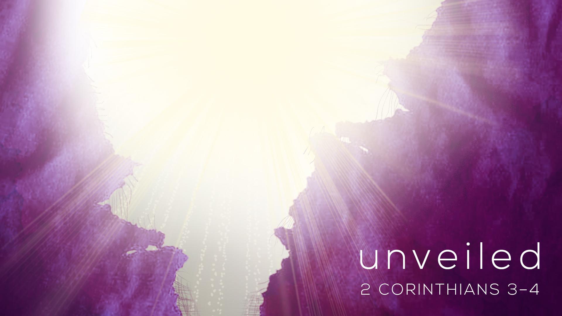Unveiled-artwork-2.jpeg