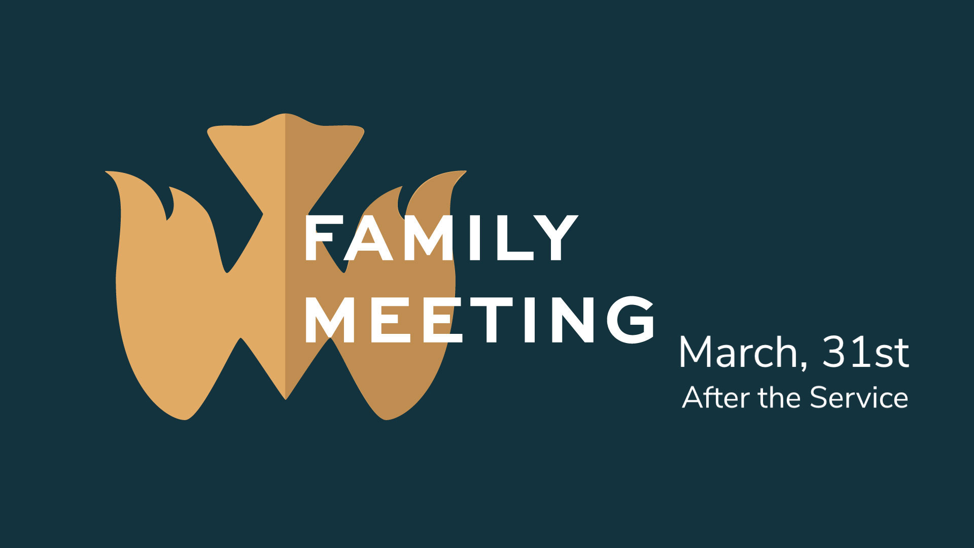 3.31.19 FamilyMeeting.jpg