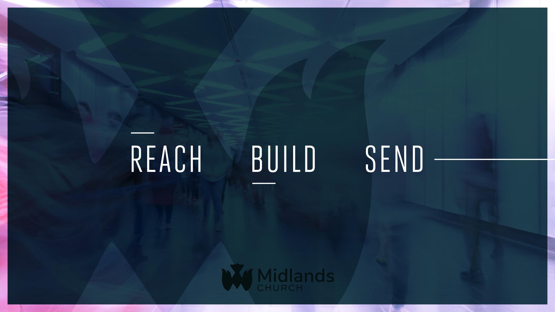 ReachBuildSend-Art.jpg