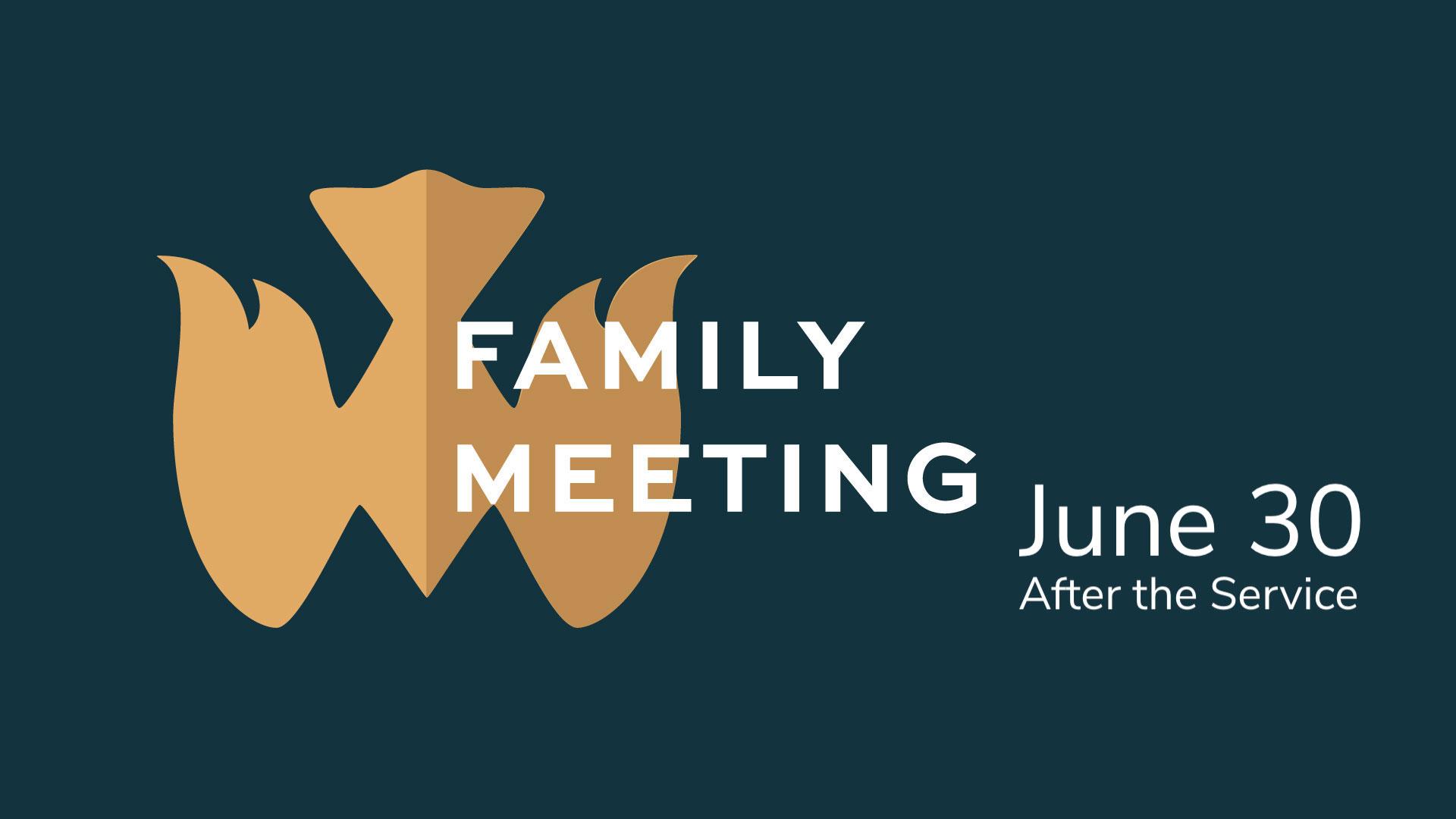 6.30.19 FamilyMeeting.jpg