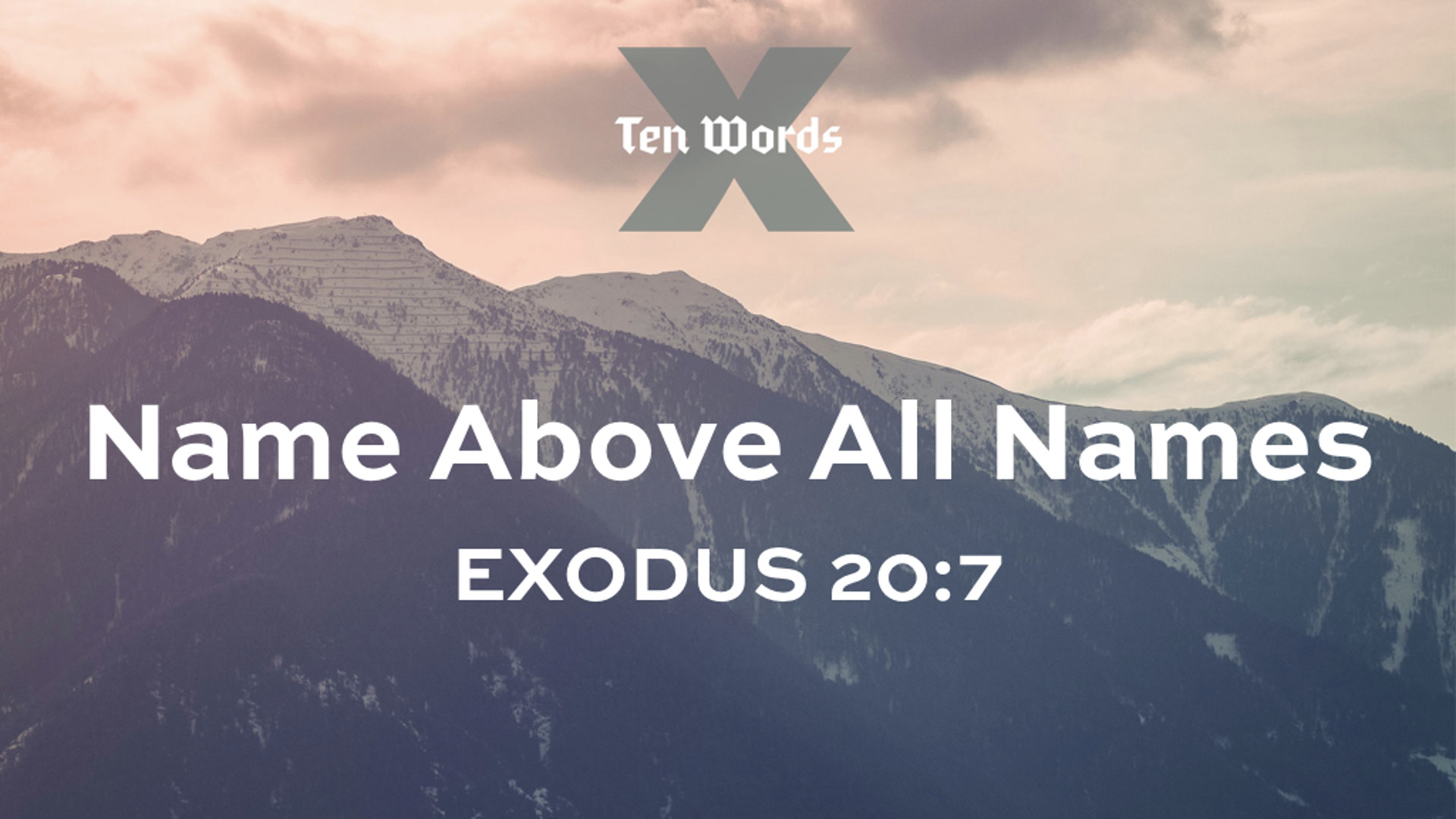 4 Nave Above All Names - Ex 20.7.jpg