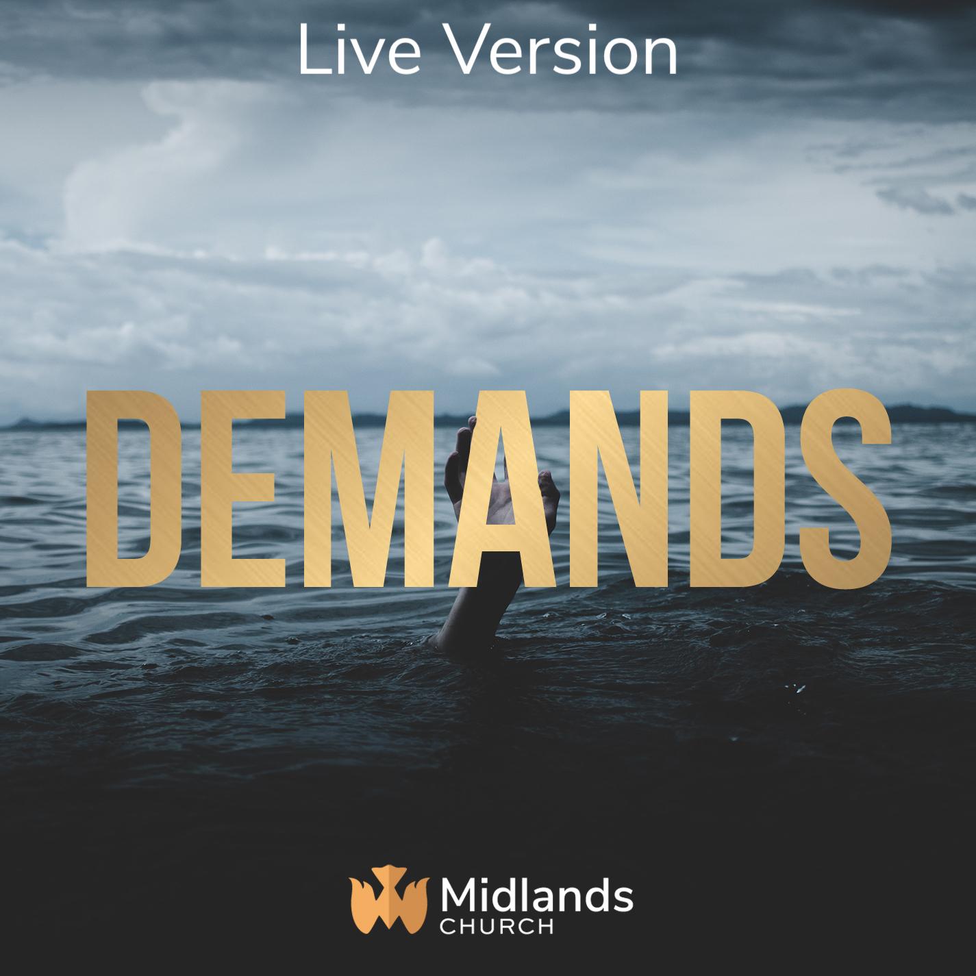 Demands live.jpg