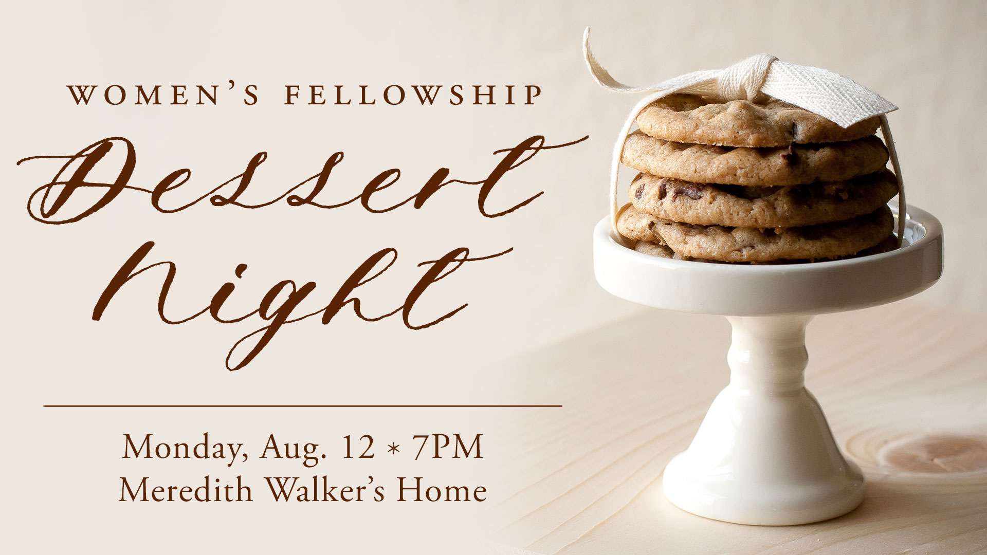 DessertNight-Aug2019.jpg