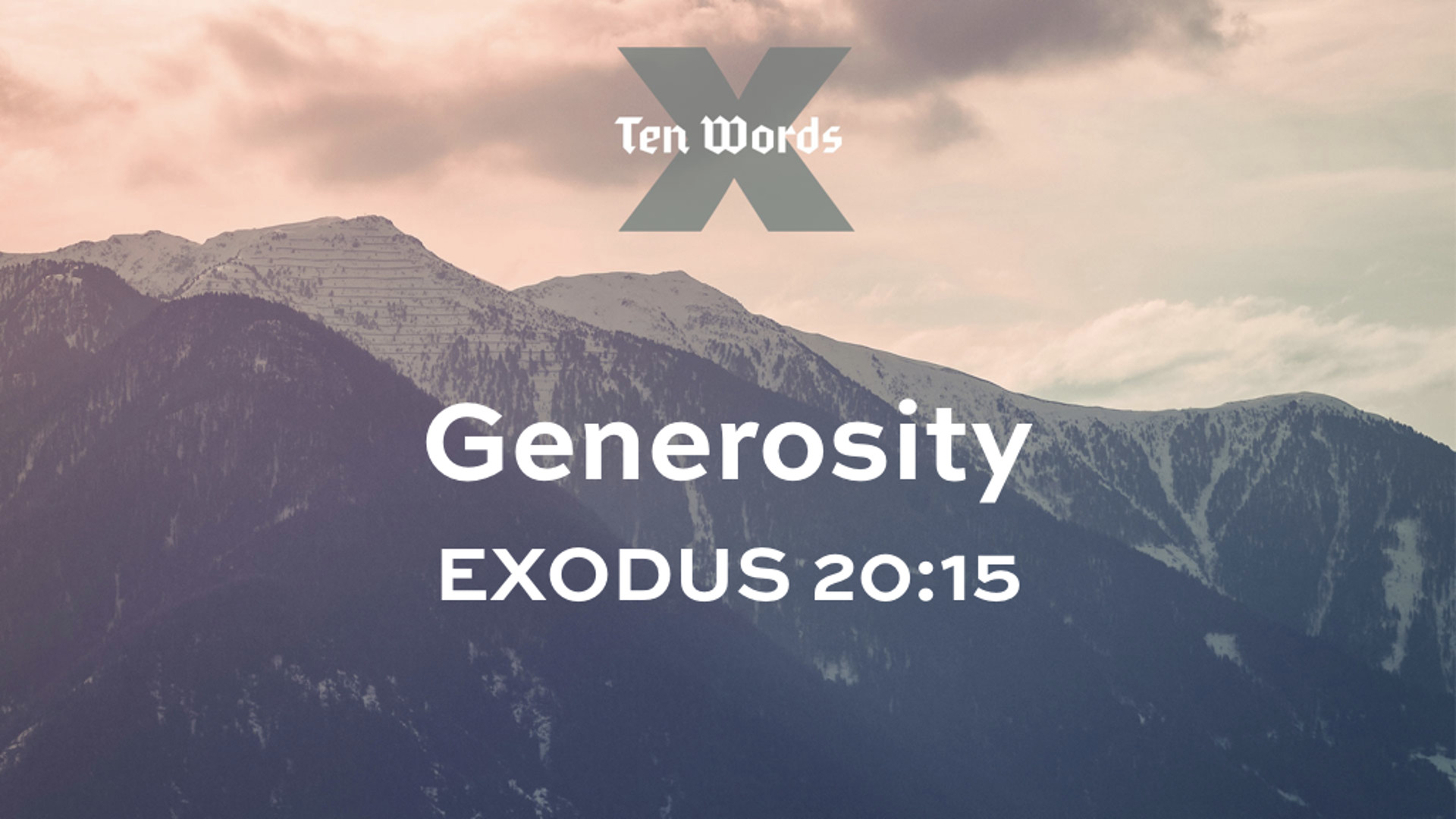 9 Generosity - Ex 20.15.jpg
