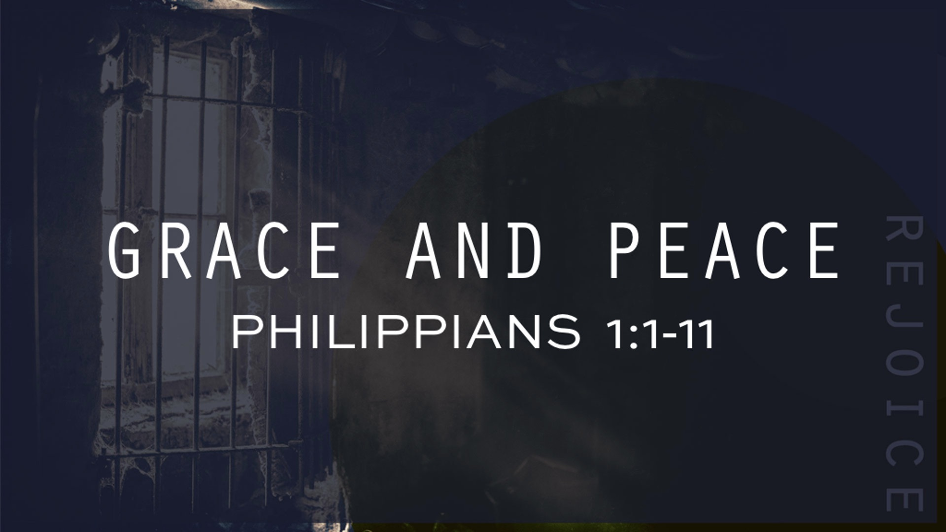 Phil+1.1-11+Grace+and+Peace.jpg
