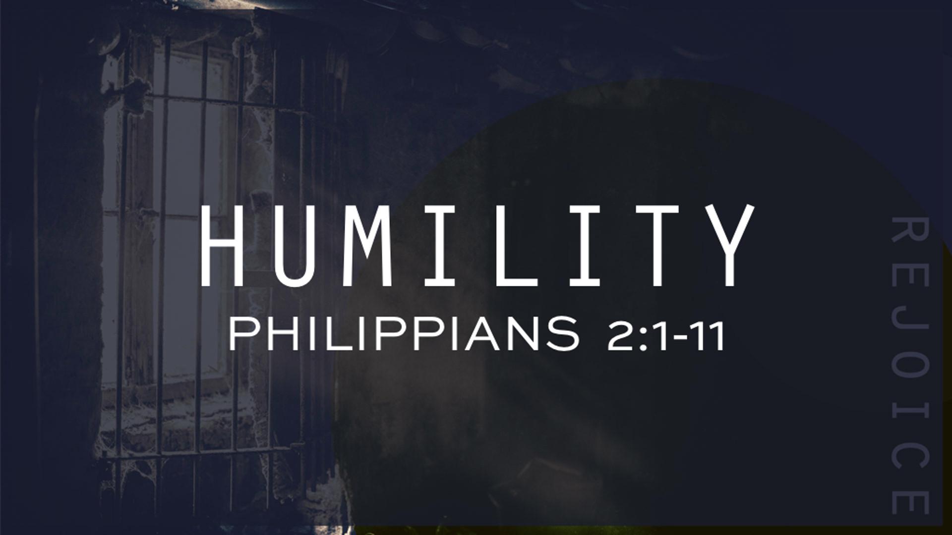 4. Phil 2.1-11 Humility.jpg
