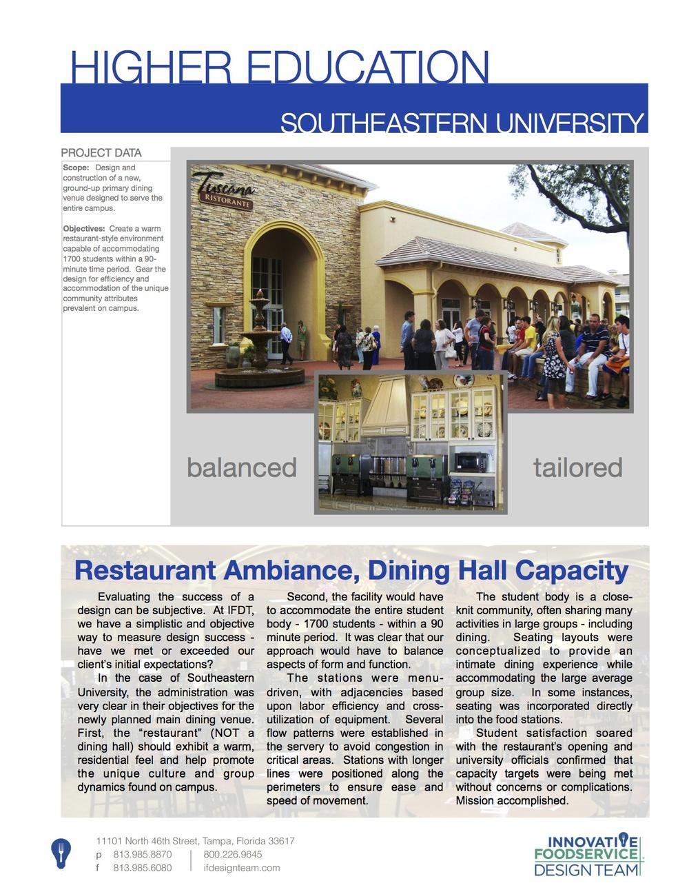 Southeastern+University.jpg