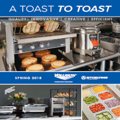 ABC Vollrath Spring 2018