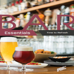 ABC Bar Essentials 2018