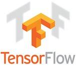 C3- TensorFlow.jpg