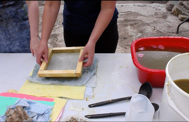 Papermaking with Patricia Ginley_Claggan.png