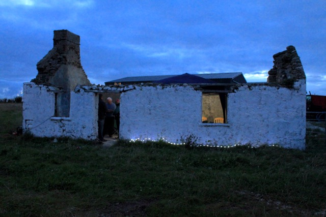 Video Screening at the Papermaking House_ Claggan_4.jpeg