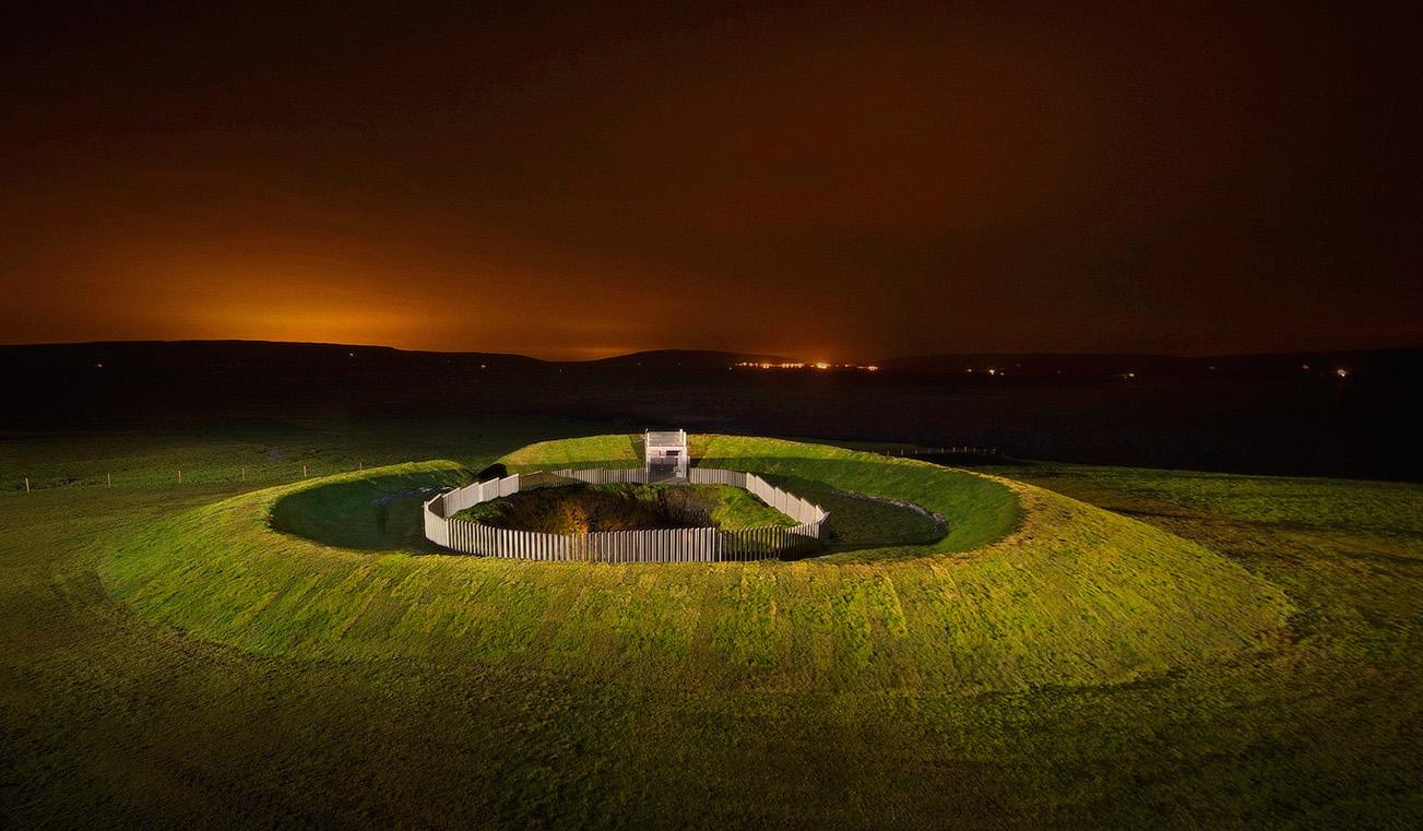 The-Crossing-Downpatrick-Hd-2.jpg