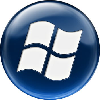 windows-phone-7-logo.png