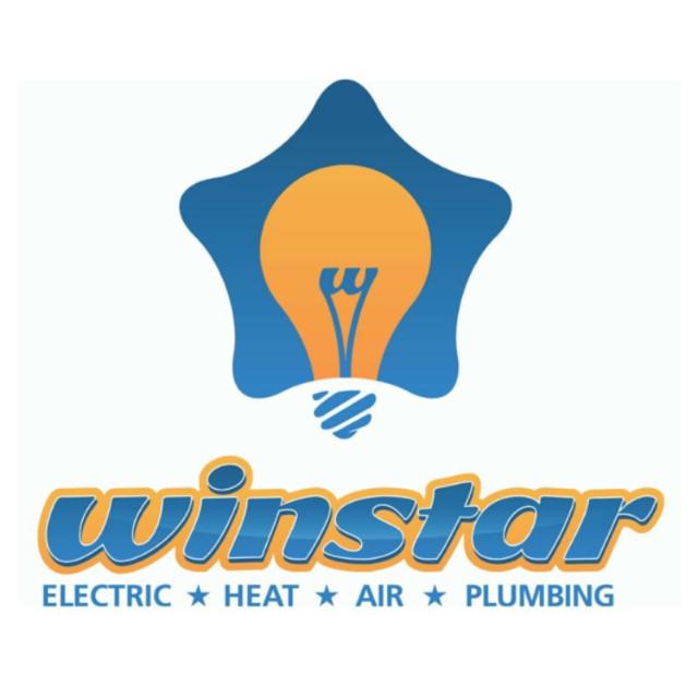 Winstar Square Logo.PNG
