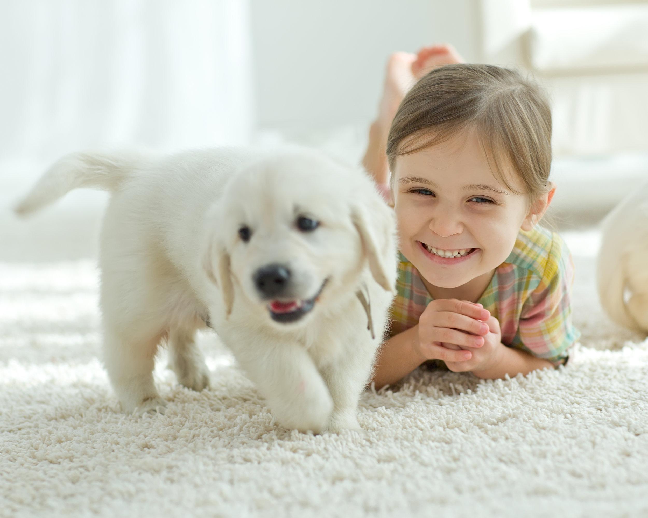 Little girl with puppy.jpg