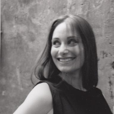 Dana Spiotta On the Edge