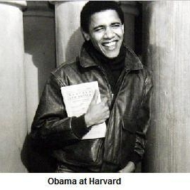 Obama Actions, Affirmative and Otherwise
