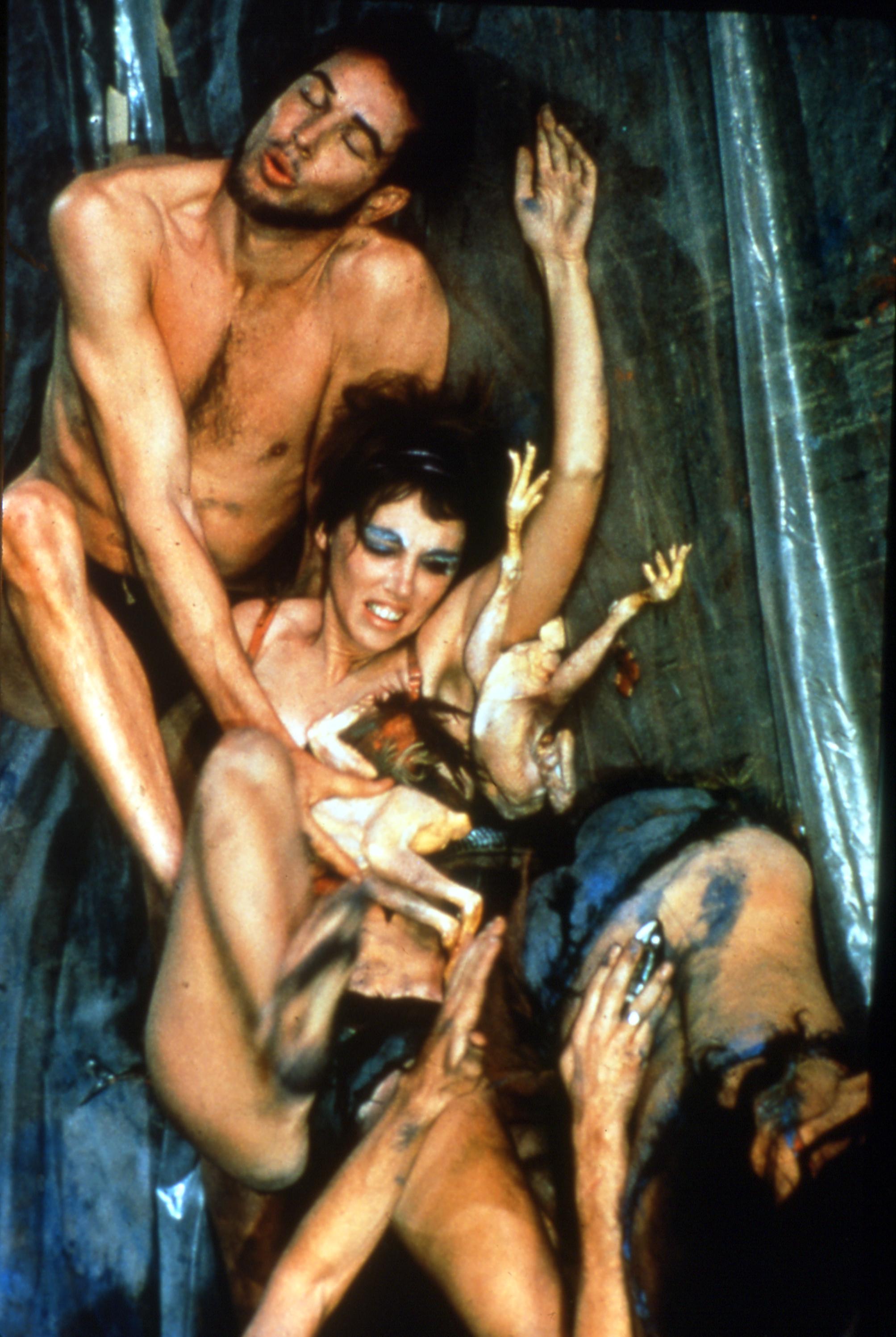 3_Carolee Schneemann_Meat Joy_1964.jpg
