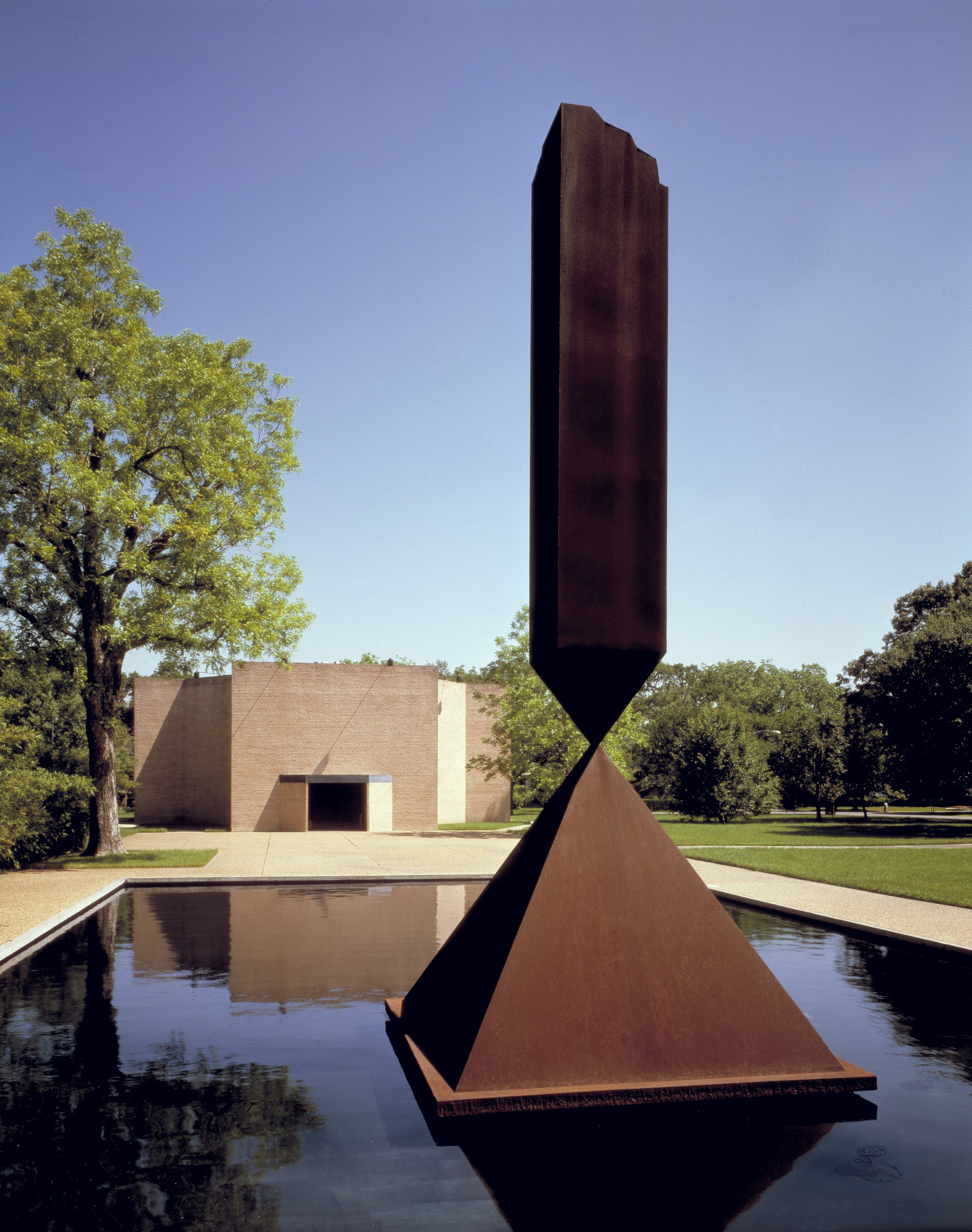 11 Broken Obelisk Rothko Chapel.jpg