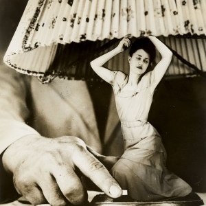 Grete Stern's Photographs at MoMA