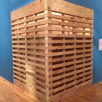 First Chicago Architecture Biennale