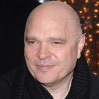 We Will Truly, Madly, Deeply Miss You Anthony Minghella