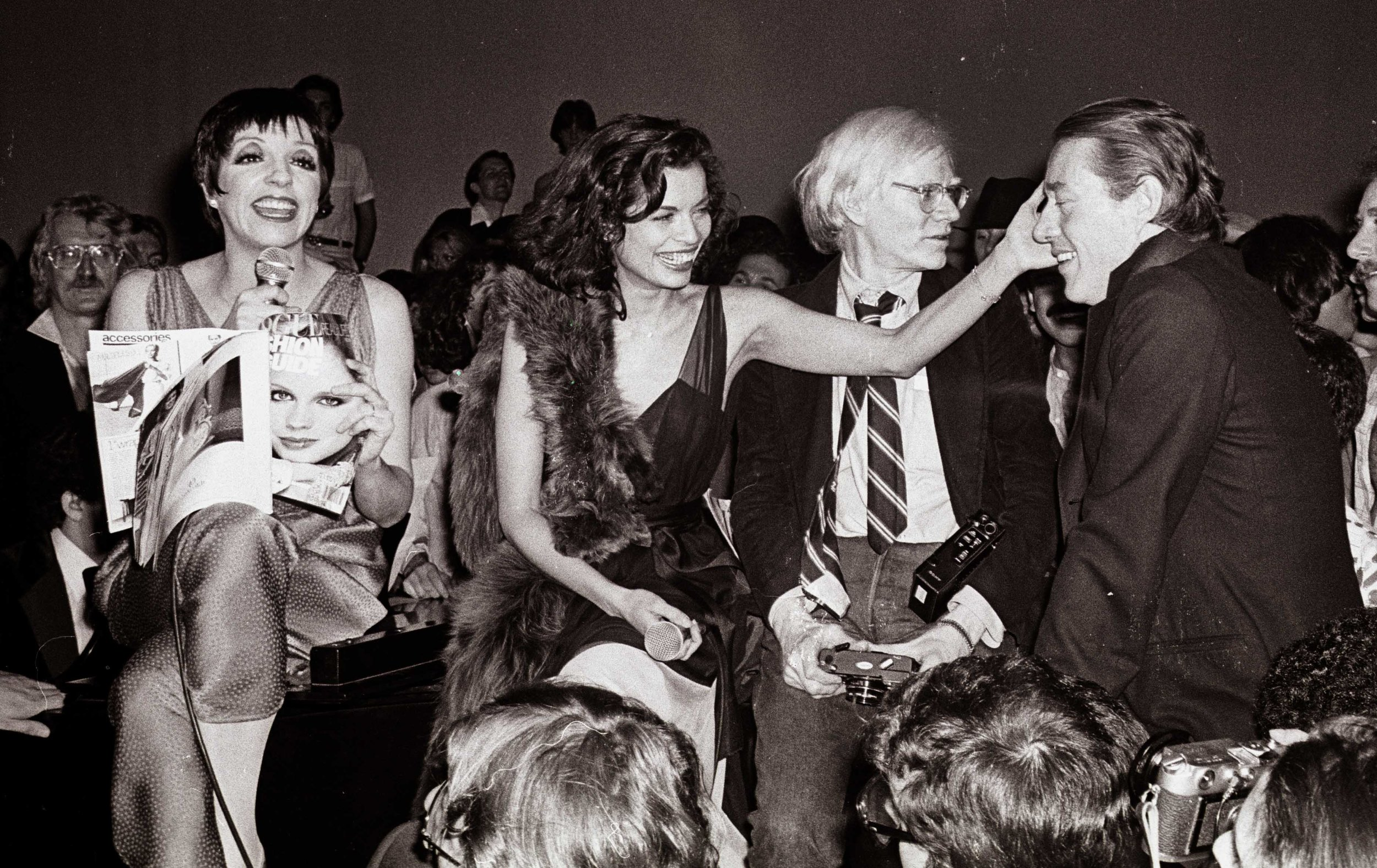 Studio54_photo02_AdamSchull.jpg