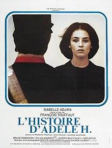 220px-L'histoire_d'Adèle_H..jpg