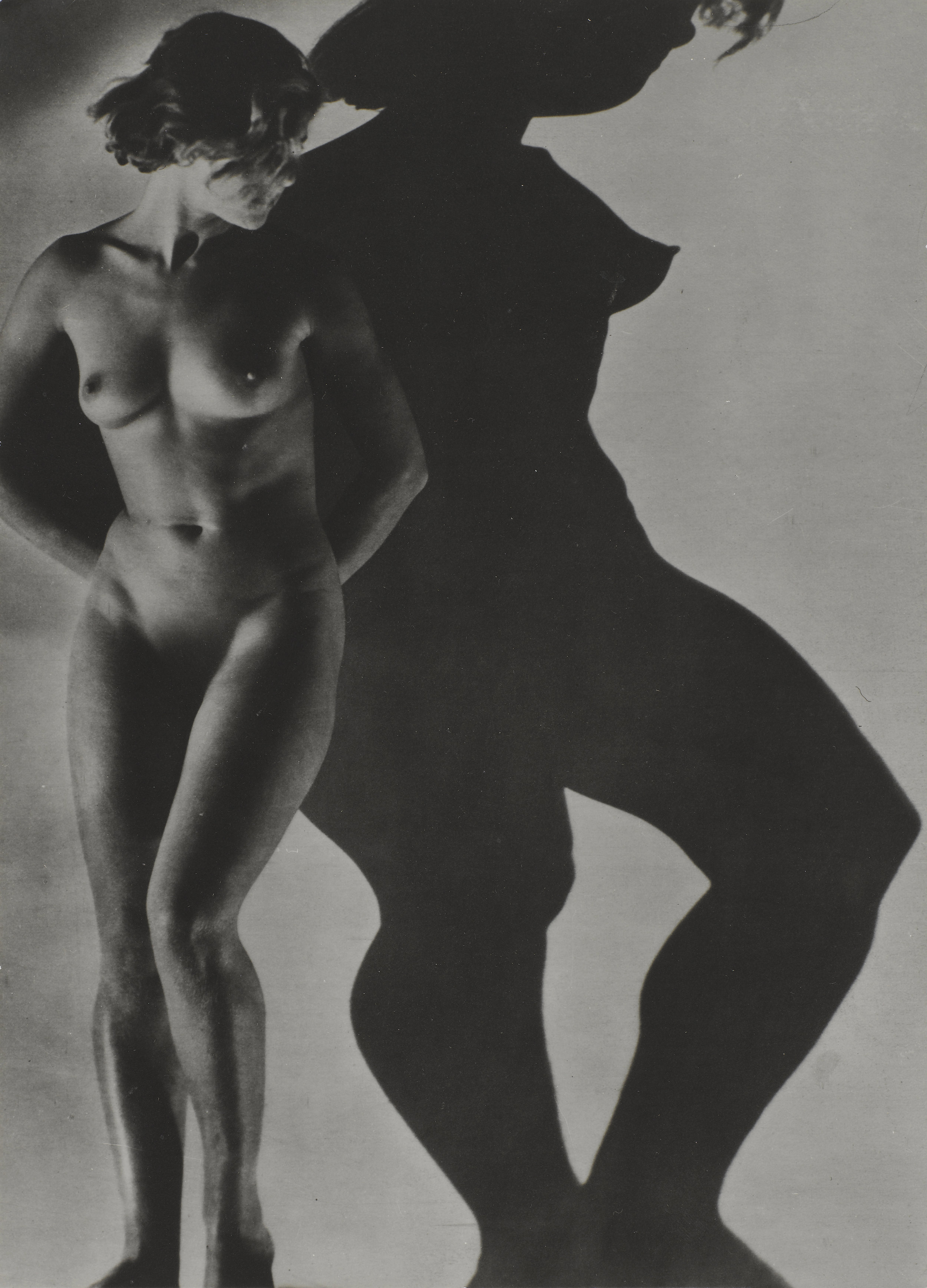 Assia, 1934.jpg