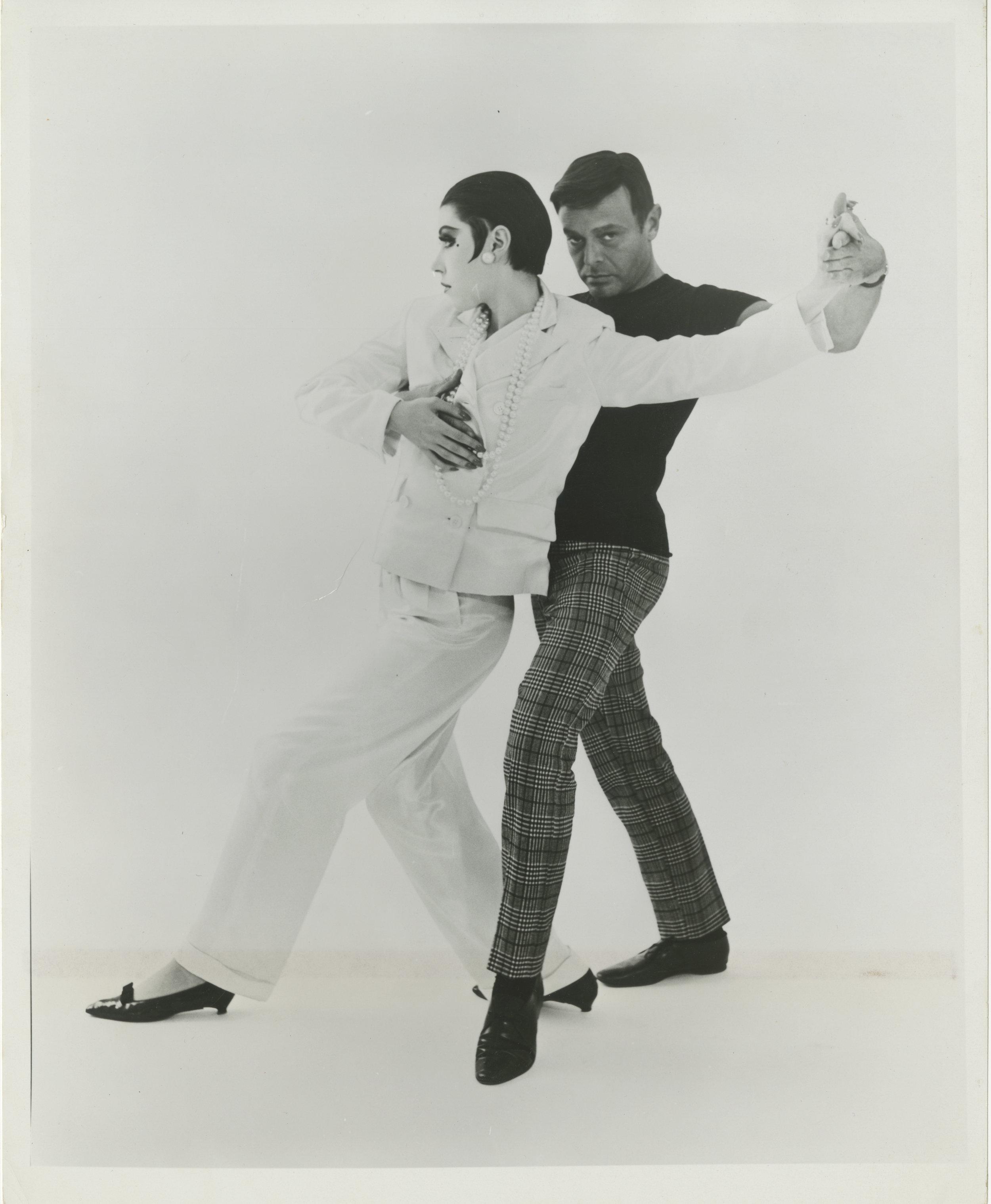 UCLA_Claxton_Gernreich and Moffitt Dancing.jpg