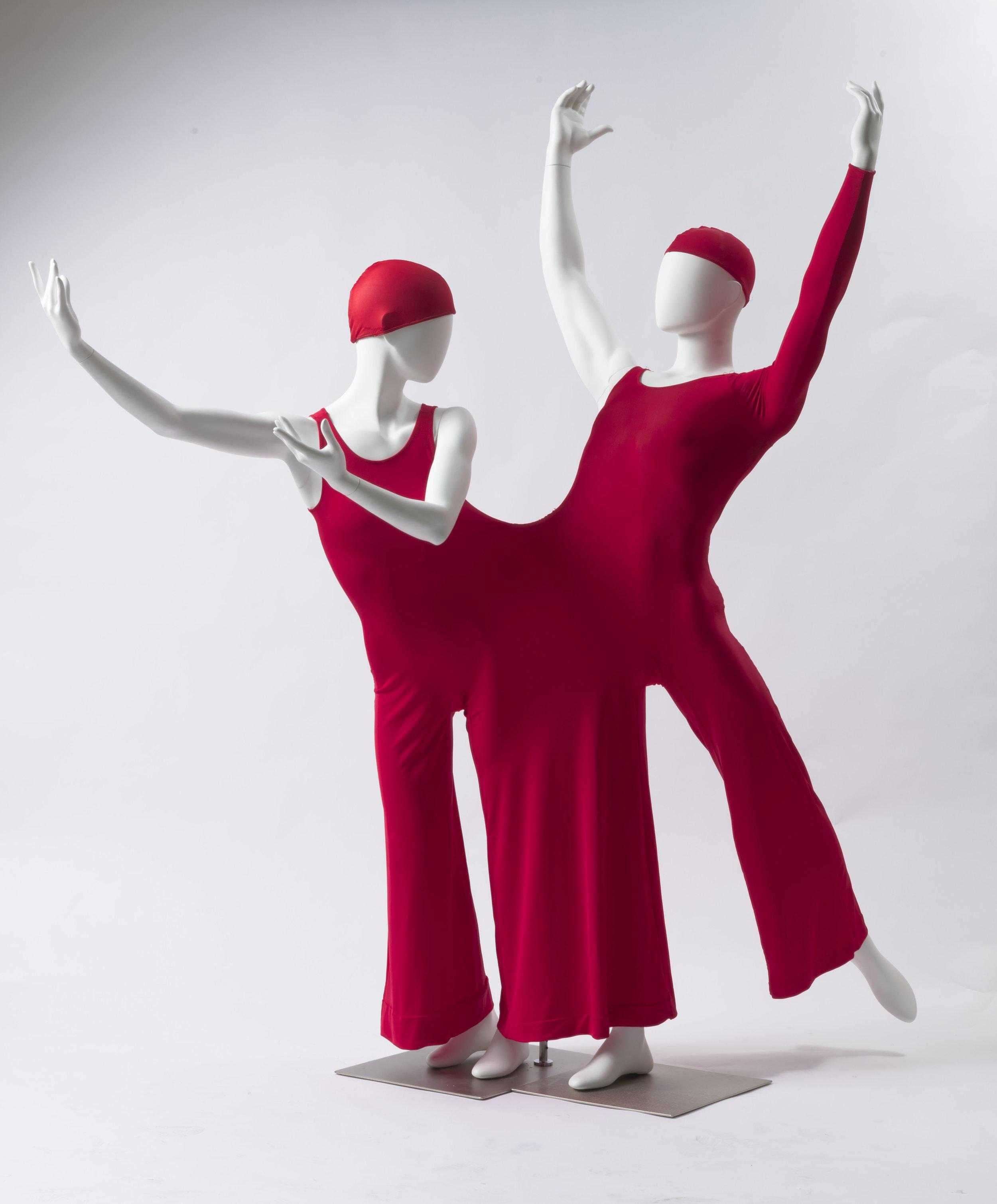 Inscape duotard by Rudi Gernreich_Lewitzky Dance Company.jpg