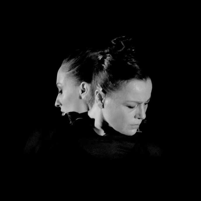 Entre Tu y Yo: Soledad Barrio and Noche Flamenca return