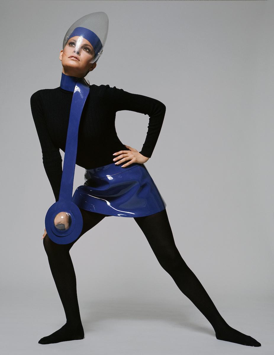 Raquel Welch in a Pierre Cardin outfit.jpg
