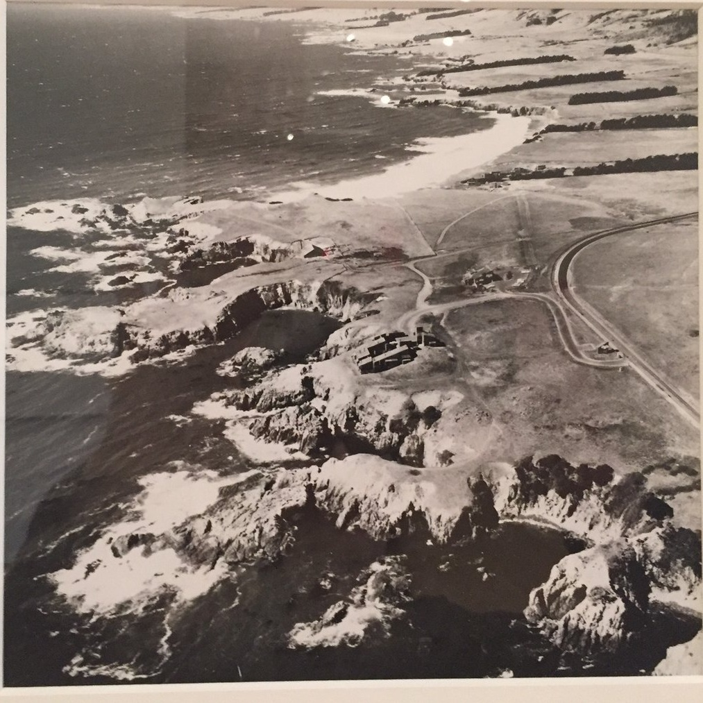 The Sea Ranch at SF MoMA: If you build it, will they come?