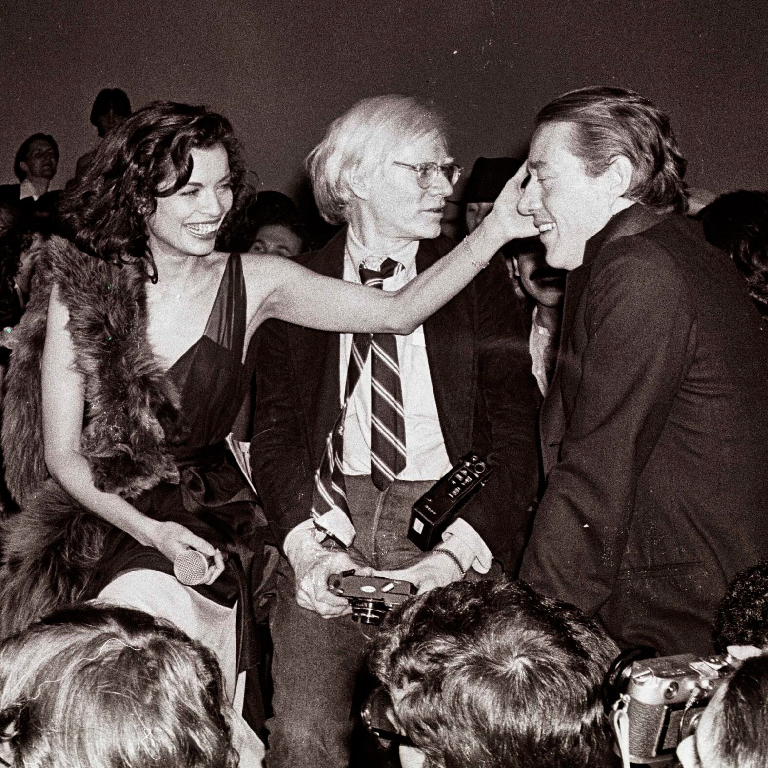 Studio 54: A new film brings back the highs and lows
