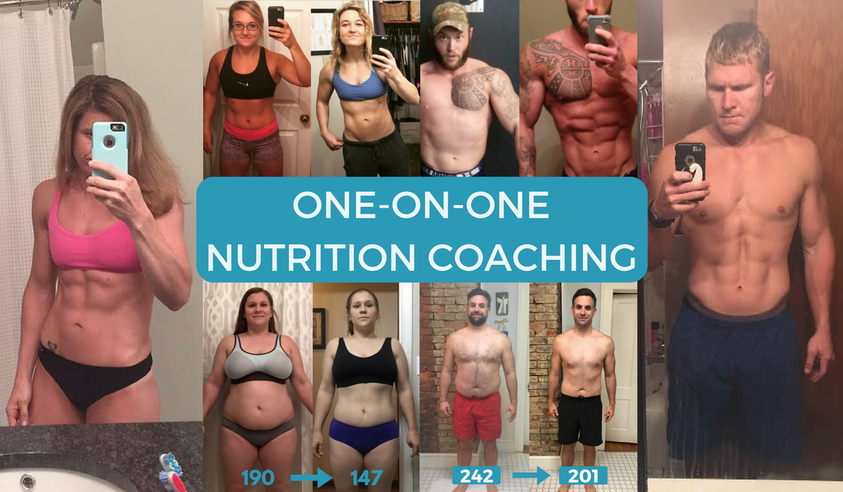 1-on-1 Nutrition Coaching-6.png